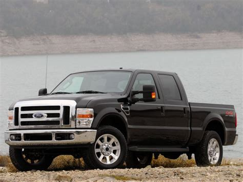 car owners manuals free downloads 2008 ford f series super duty free book repair manuals 2008 ford f250 owners manual