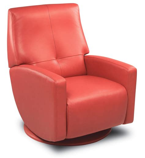 modern rocker recliners oversized reclining chair by klaussner recliner chair covers