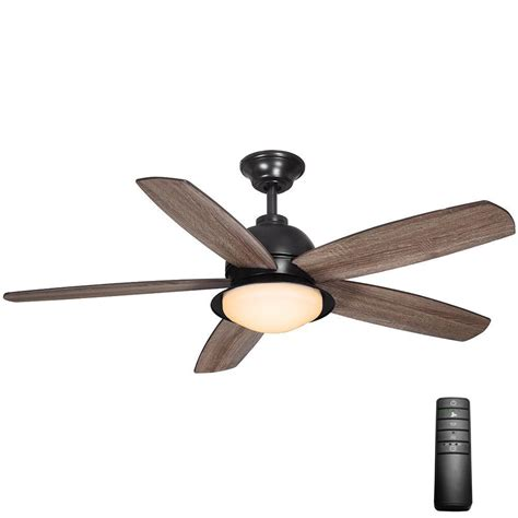 outdoor ceiling fans with remote outdoor ceiling fans with light and remote