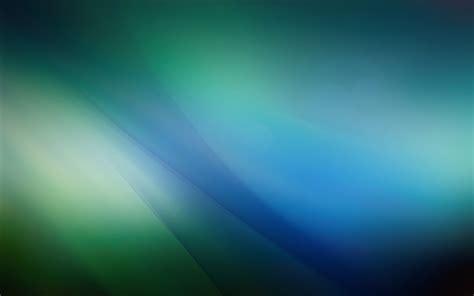 Rainbow Green rainbow