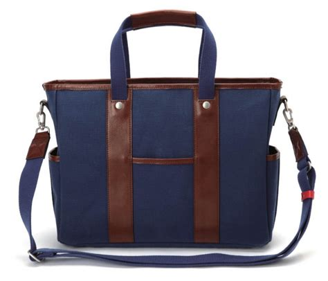 comfortable camera bag new convenience new comfort offered by artisan artist s