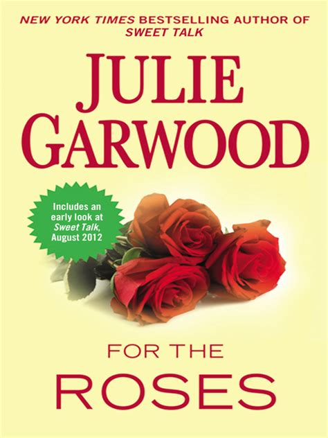 by julie garwood one white rose for the roses peninsula library system overdrive