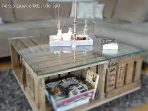 tisch aus weinkisten bauen herzallg 228 uerliebst aus alten weinkisten diy