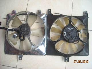 Tutup Radiator Ukuran 0 9 tips seputaran cooling system c2w community