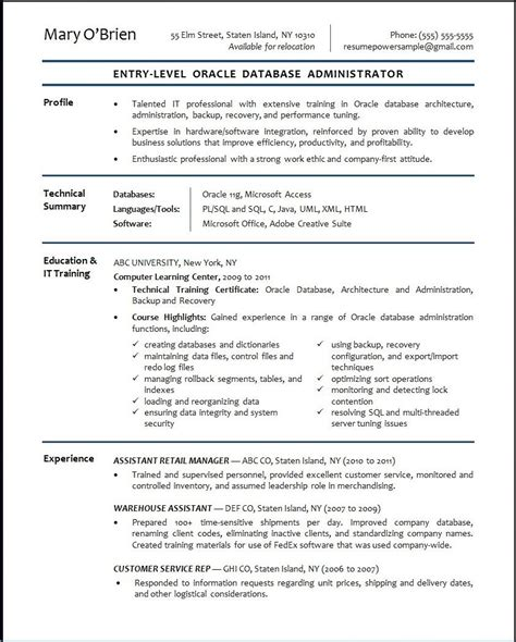 Resume Search Indeed by Indeed Resume Database Cool Indeed Resume Database 69 On Resume Template Ideas With Indeed