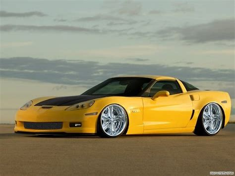 slammed corvette slammed corvette z06 www imgkid the image kid has it