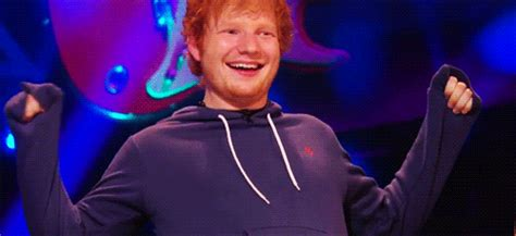 ed sheeran goodbye ed sheeran megan mace nicki minaj funny photos