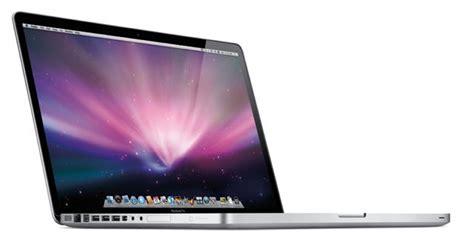 Macbook Air I3 Imminent I3 I5 I7 Macbook Refresh Rumored Yet Again