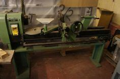woodworking machines images woodworking