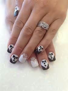 52 wedding nails design ideas with pictures beautified