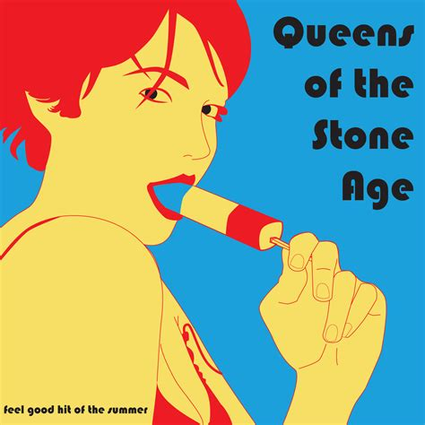 queens of the stone age fan club queens of the stone age wallpaper wallpapersafari