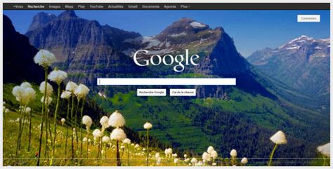 google homepage wallpapers    wallpapersafari