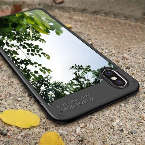 Casing Oppo F5 Apple Iphone 6s Plus Wallpaper Custom iphone x 8 7 6s plus 10 luxury ultra slim clear shockproof bumper cover new best deal