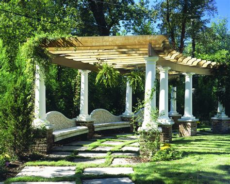 Looking For Woodworking Plans Pergola Project Shed Pergola Pictures And Designs