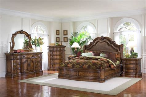 cheap master bedroom sets bedroom furniture wonderful stores sets pics cheap