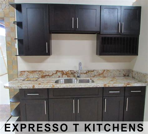 Kitchen Cupboard Jamaica kitchen bathroom cabinets and vanities in jamaica