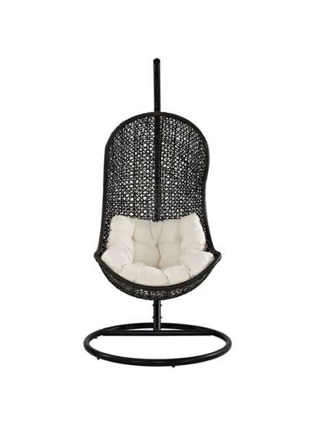 nest modern furniture superb nest modern furniture brickell collection