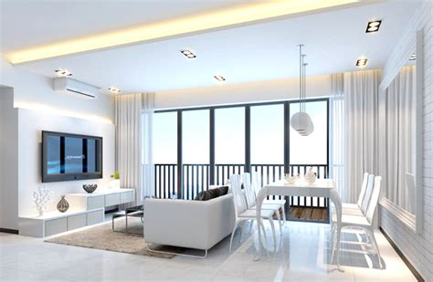 What Is The Difference Between Modern And Contemporary the difference between contemporary and modern interior