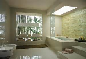 Contemporary Bathroom Design by 50 Contemporary Bathrooms That Will Completely Change Your