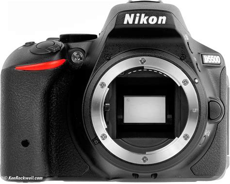 nikon lens compatibility related keywords suggestions for nikon lens