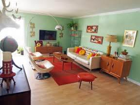 century home decor best mid century modern home decor tedxumkc decoration