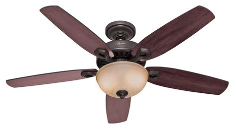 ceiling fan best ceiling fans reviews buying guide and comparison 2018