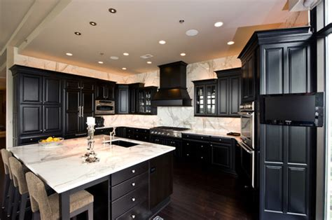 dark kitchen cabinets with dark hardwood floors inspiration help espresso cabinets with dark wood floors