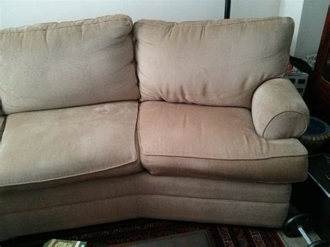 thomasville leather sofa prices thomasville leather sofa prices thomasville leather sofa
