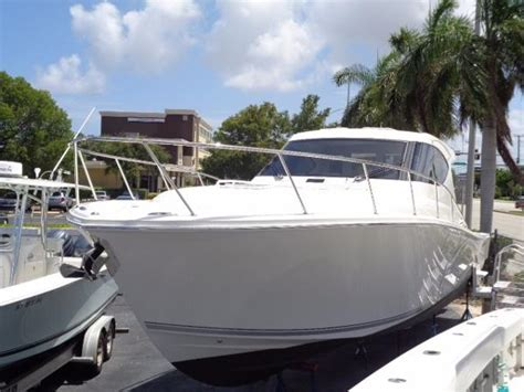 jupiter boat prices jupiter boats for sale boats
