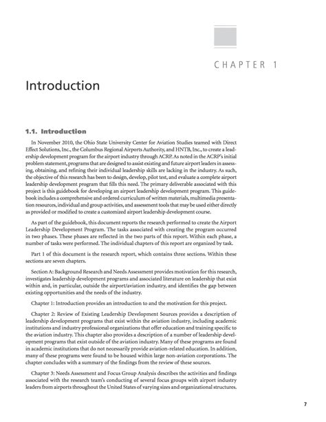 Chapter 5 Research Paper Sle by Research Paper Parts Chapter 1