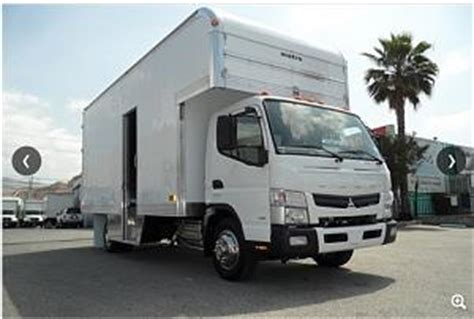 cost of adding a side entry door truck conversion - Adding Side Door To Box Truck