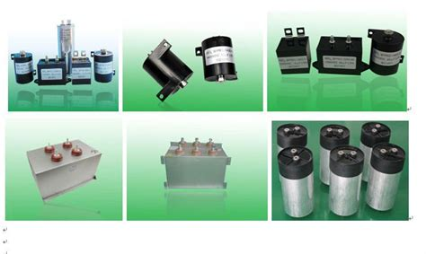 high frequency switched capacitor filter high frequency switched capacitor filter 28 images how to adjust resonant frequency equals