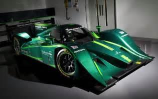 Electric Car Racing 850 Hp Electric Racing Car No Car No
