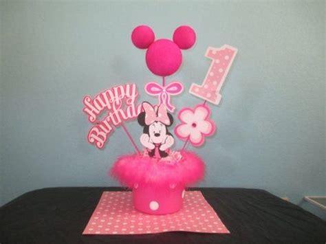 imagenes de fiestas infantiles sencillas centros de mesa para fiestas infantiles faciles de hacer buscar con decoraciones