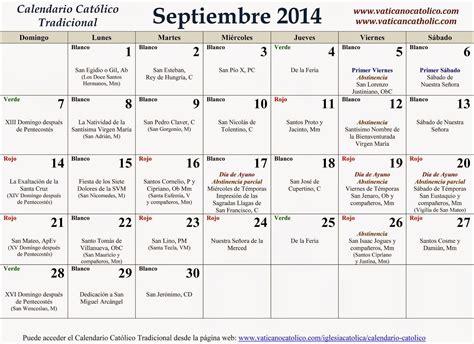 calendario mexicano con nombres calendario mexicano con santos related keywords