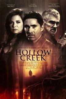 promise film sa prevodom hollow creek sa prevodom