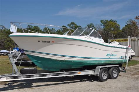 key largo boats key largo boats for sale boats