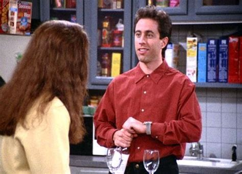 Message To Eli No Seinfeld For You by 47 Best Images About Seinfeld The Phone Message 2 On