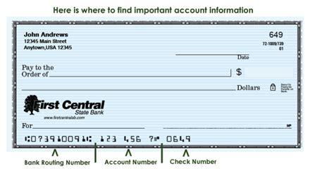 pnc bank international number routing transit number