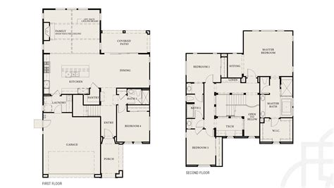 dr horton floor plan archive dr horton floor plan archive 100 dr horton floor plan