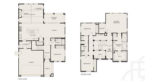 dr horton floor plan archive 100 dr horton floor plan archive uma u0027s moving
