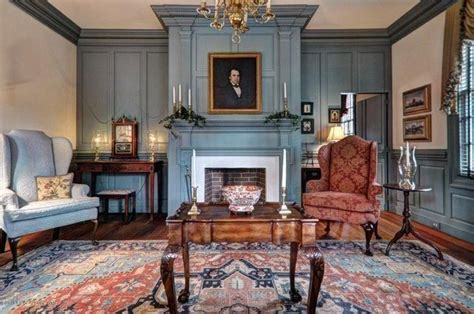 upholstery williamsburg va 1523 best images about colonial main living rooms and