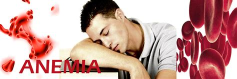 black fan anemia symptoms anemia symptoms