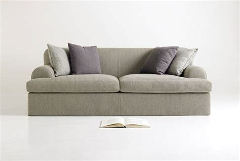 alan white sofa price 58 best las planedares images on pinterest homes lounge