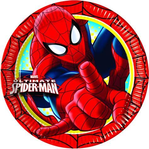 imagenes epicas de spiderman spiderman original hasbro 30cm bs 49 900 00 en mercado