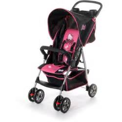 kitty stroller buggy price cheap shipping