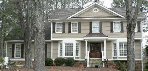 siding roofing windows exterior renovation contractors