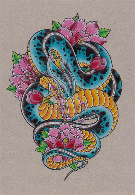 snake and rose tattoo designs 46 best images about designs drawings on