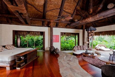 expensive hotels   world matador network