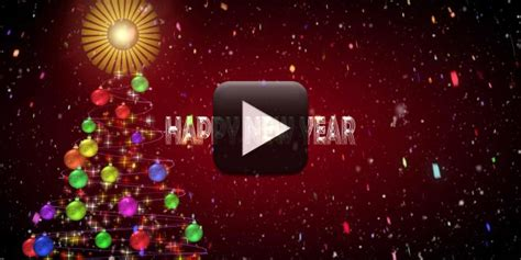 new year wishes for whatsapp happy new year 2017 wishes greetings whatsapp